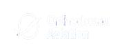 Orthodoxou Aviation