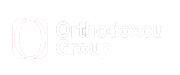 Orthodoxou Group