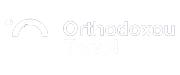 Orthodoxou Travel